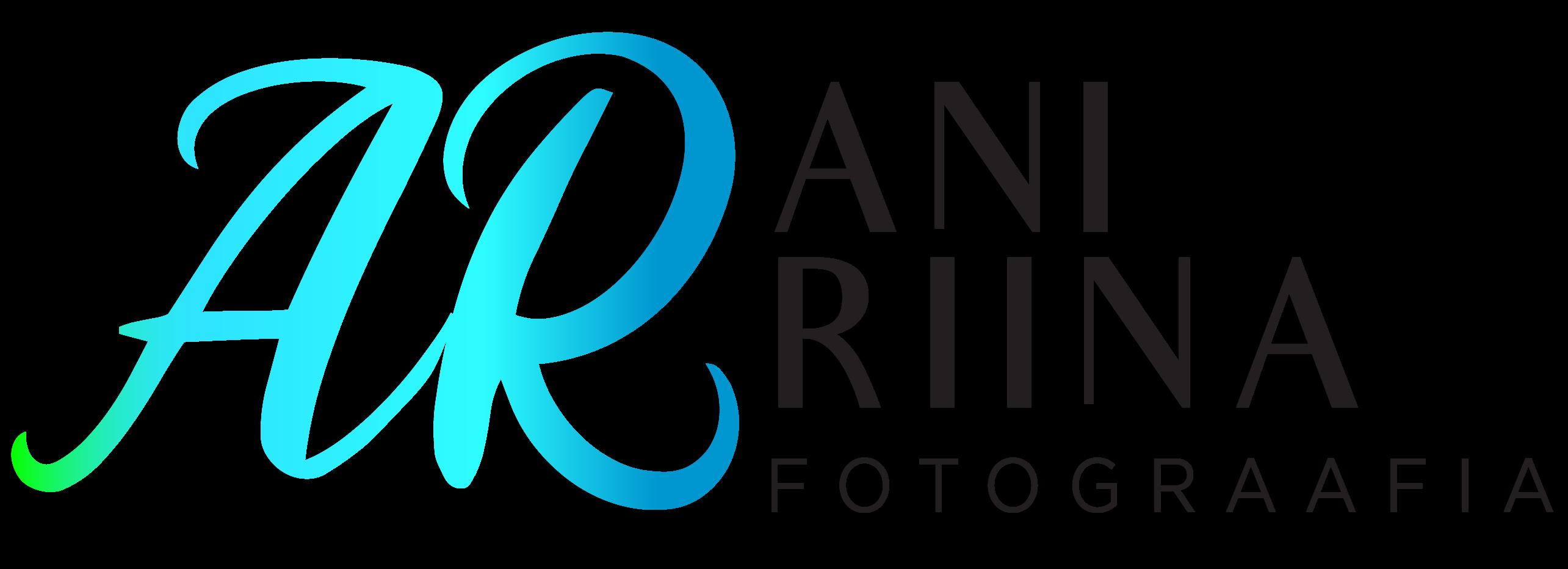 Ani Riina fotograafia